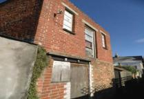 property for sale in Walpole Street, Weymouth, Dorset, DT4 7HH