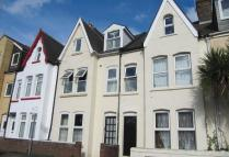 4 bedroom Terraced property for sale in Ranelagh Road, Weymouth...