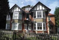 Detached property in 'Woodlands', Pikes Hill...