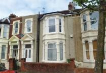 Flat for sale in TFF, Laburnum Grove...