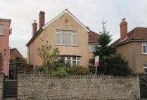 3 bedroom Detached property in Portway, Wells, Somerset...
