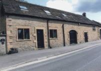 4 bedroom Detached house in The Coach House...