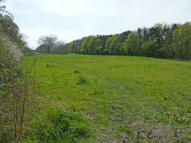 Loundsley Green Road Land for sale