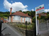 2 bed Detached Bungalow for sale in 'Hillendale' 81 New...