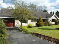 3 bed Detached Bungalow for sale in Huntley Close, Inkersall...