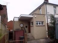 3 bedroom End of Terrace home to rent in Badminton Road...
