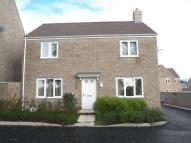 4 bed Detached property for sale in Walter Road...