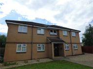 Apartment to rent in Birch Road, Yate...