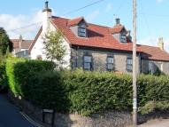 4 bed Detached house to rent in 45 Down Road...
