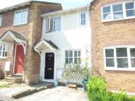 2 bedroom Terraced property to rent in Bakers Ground...
