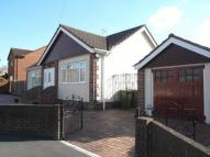 Detached Bungalow for sale in The Causeway...