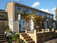 3 bed Terraced house in Beaver Close...