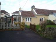 2 bed Semi-Detached Bungalow in Alexandra Road...