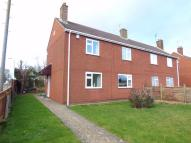 3 bed End of Terrace house to rent in Rossall Avenue...
