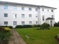 2 bed Flat to rent in Rockwood House...