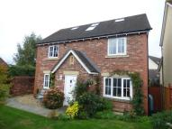 5 bed Detached house for sale in Adams Land ...