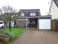 4 bedroom Detached property for sale in Meadow Mead...