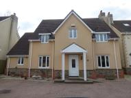 4 bed Detached property in Court Road...