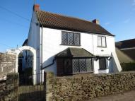 Cottage to rent in Quarry Barton, Hambrook