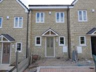 2 bedroom new house in Church Road...