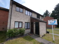 Ground Maisonette for sale in Gazelle Court, Highwoods...