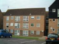 1 bedroom Flat in Western Lodge...