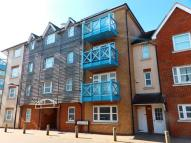 2 bed Apartment in Broad Reach Mews...