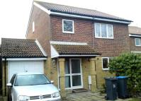 4 bedroom Detached home to rent in Seahaven Gardens...