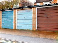 Garage for sale in Sandringham Court...