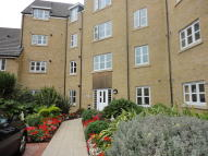Apartment to rent in Sussex Wharf...