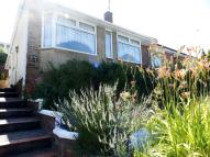 2 bedroom Bungalow in Dean Gardens, Portslade...