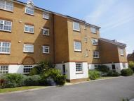 2 bedroom Apartment to rent in ANCHOR CLOSE...