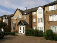 2 bed Flat to rent in Cotswold Way Worcester...