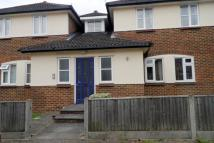 2 bedroom Flat to rent in Laurence Court Rosedale...