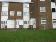 Flat in Abbotts Road North Cheam