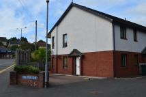 2 bed Ground Flat in High Station Court...