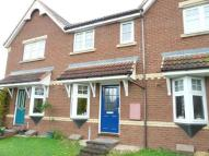 2 bedroom Terraced house to rent in Union Place, Brightons...