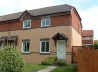 2 bed End of Terrace property to rent in Union Place, Brightons...