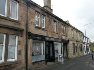 1 bedroom Flat in Broad Street, Denny...