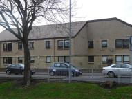 1 bed Flat in Palmer Court, Falkirk...