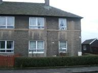 Orchard Street Flat to rent