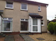 1 bed Maisonette in Alyth Drive, Polmont...