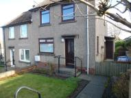 2 bedroom semi detached house to rent in Anderson Crescent...