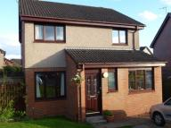 3 bedroom Detached house in Sheriffs Park...