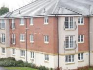 1 bed Flat in Wilkie Place, Falkirk...