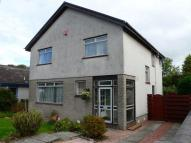 Loudens Walk Detached property to rent