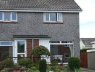 2 bed semi detached house to rent in Carseknowe, Linlithgow...