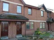 3 bed Terraced house in Hazel Grove, Falkirk, FK2