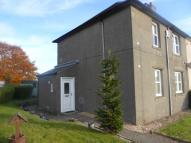 1 bedroom Flat in Stirling Street, Denny...