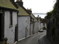 2 bedroom Character Property to rent in Tanhouse Brae, Culross...